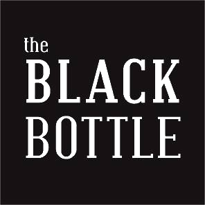 The Black Bottle