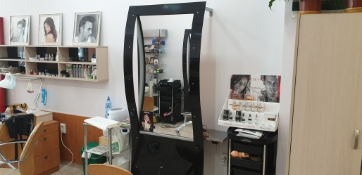 Beauty Studio Dani 6