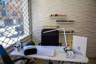 DRD Beauty Studio 2