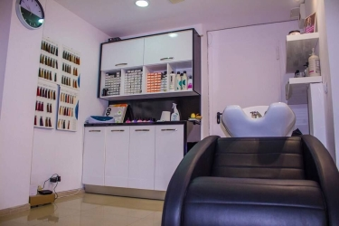 DRD Beauty Studio 7