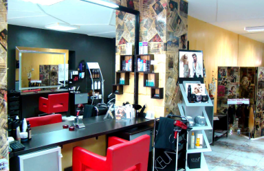 Beauty Studio Bistra 1
