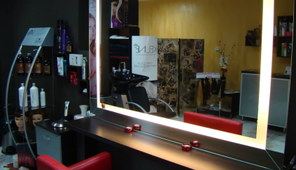 Beauty Studio Bistra 2
