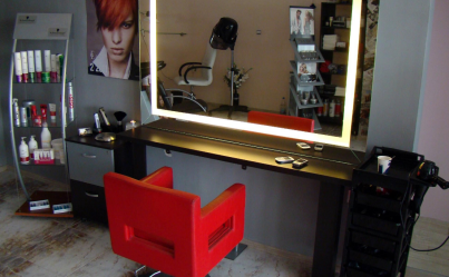 Beauty Studio Bistra 4