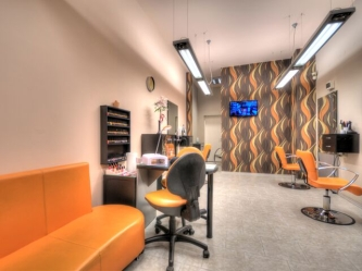 Beauty Studio DM 2