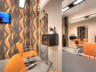 Beauty Studio DM 6