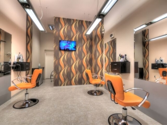 Beauty Studio DM 1