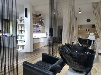 Beauty Bar 4