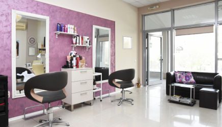 Elegante Beauty Studio 2