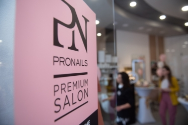 PN Premium Salon and Shop Selena ES 2