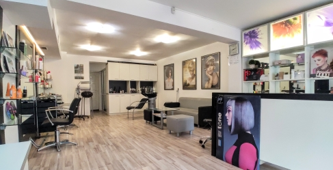 Vitality Beauty Center 1