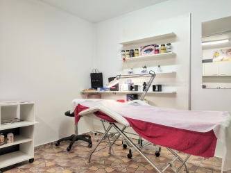 Vitality Beauty Center 6