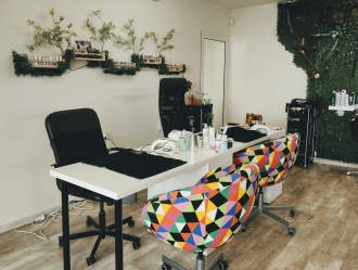 Sorbet Beauty Studio 3