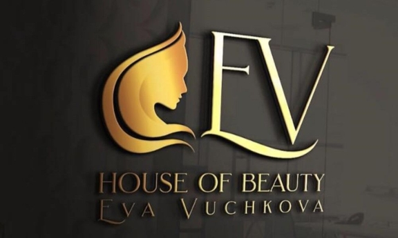 Ev House of Beauty 4