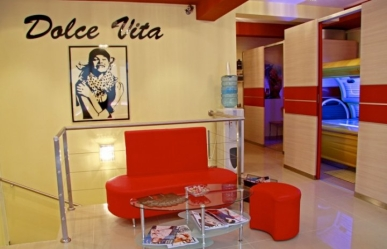 Beauty Studio Dolce Vita 6