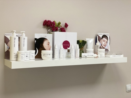 Belasio Beauty & Professional Skin Care 14