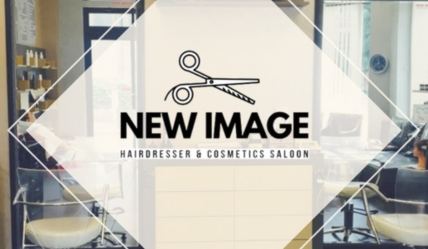 New Image Hair Salon 6