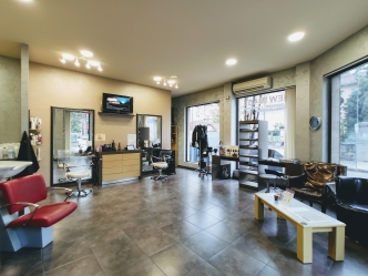 New Image Hair Salon 1