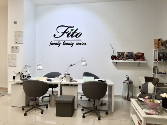 M&G Fito Beauty Center 3