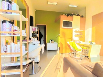 Beauty Bar 1
