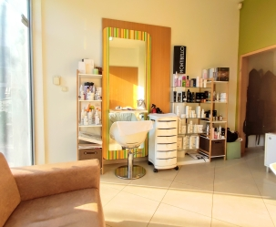 Beauty Bar 3