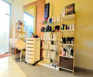 Beauty Bar 5
