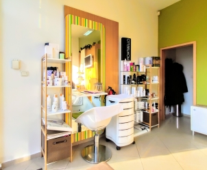 Beauty Bar 2