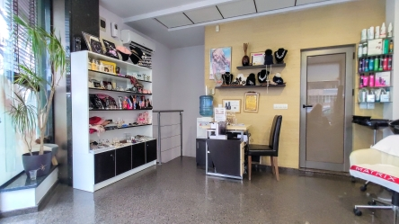 Solar & Beauty Studio Kanela 2