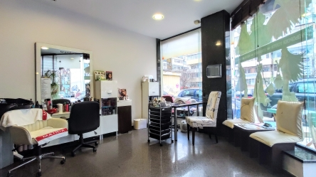 Solar & Beauty Studio Kanela 1