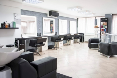 Beauty Lounge 3