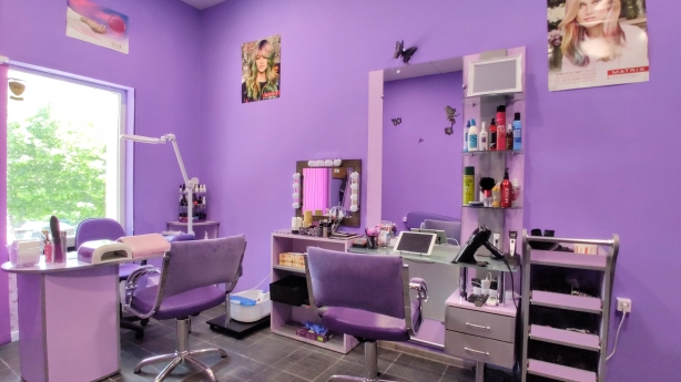 BEL beauty studio 3